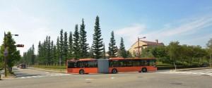 連バス-1