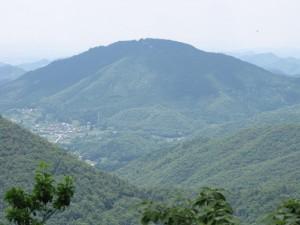 10-播州清水寺