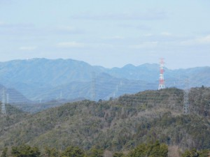 14-大野山