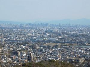 18-大阪市街