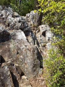 18-岩登り