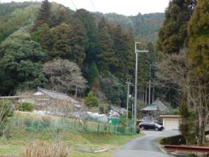 27-大乗寺