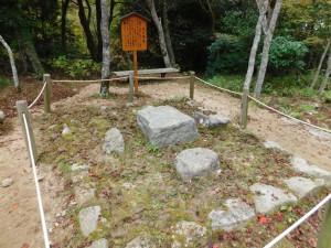 3-太閤の碁盤