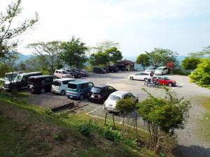 30-大たわ駐車場