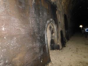 5-北山第1トンネル退避所