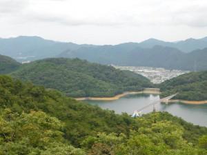 16-翠明湖