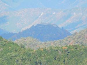 11-黒井城跡