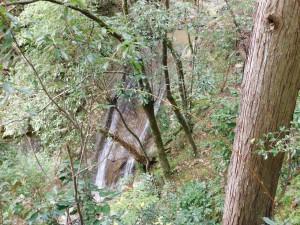 17-不二の滝