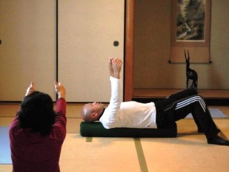 いきいき健康体操圧縮