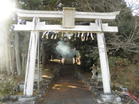 CIMG1096熊野神社