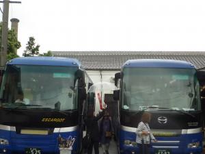 ふれあいバス2