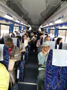 IMG_0289バス車内