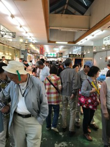 IMG_0335泉佐野魚市場正面