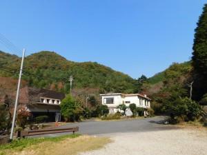 1-林泉荘