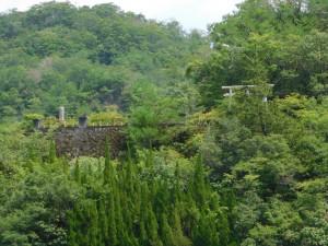 10-丹生川上神社の分社