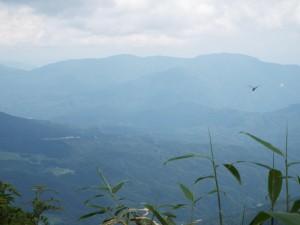 11-妙見山