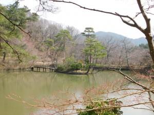 12-長谷池