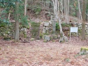 14-園林寺跡