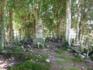 15-十二妃の墓