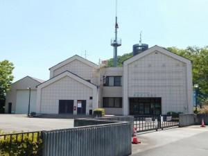 15-青野ダム管理所