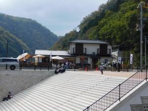 18-武田尾・畑熊商店