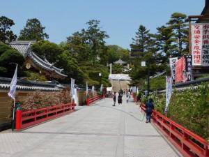 2-中山寺