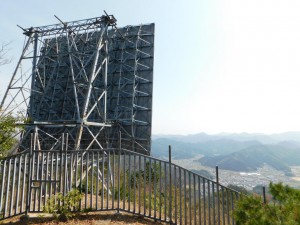 24-清水山