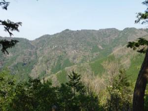 26-剣爾山