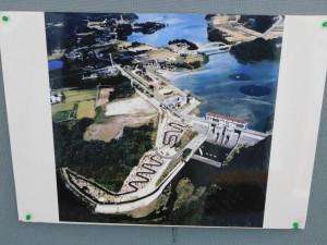 3-青野ダム記念館