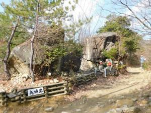 4-夫婦岩