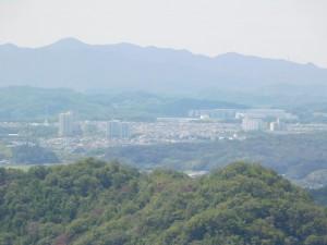 5-富士が丘