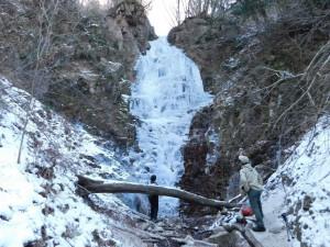 6-百間滝