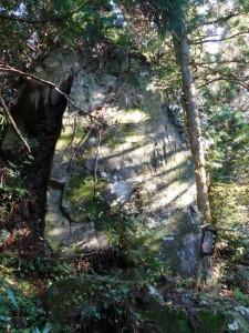 6-稚児岩