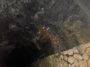 9-北山第2トンネル