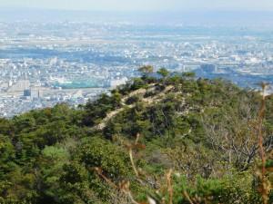 17-東観峰