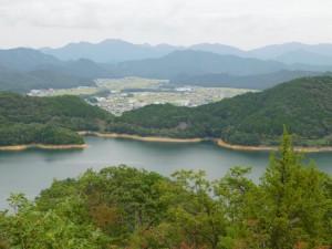 17-翠明湖