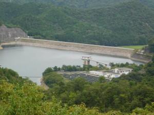 18-翠明湖