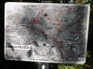 26-地図