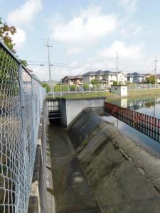 2-車池・越流堤