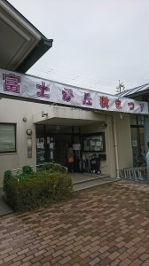 DSC_0885