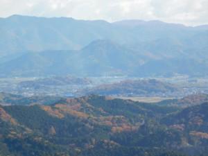6-高城山2