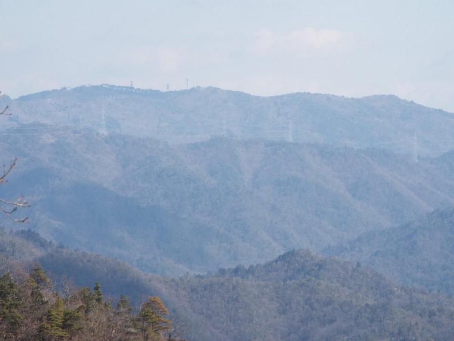 12-大野山