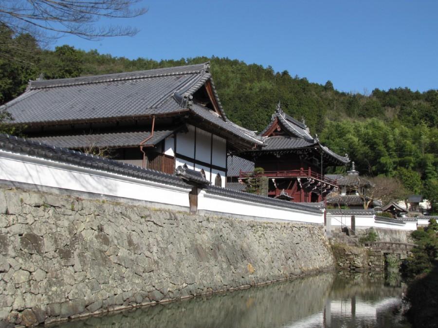 22-興禅寺